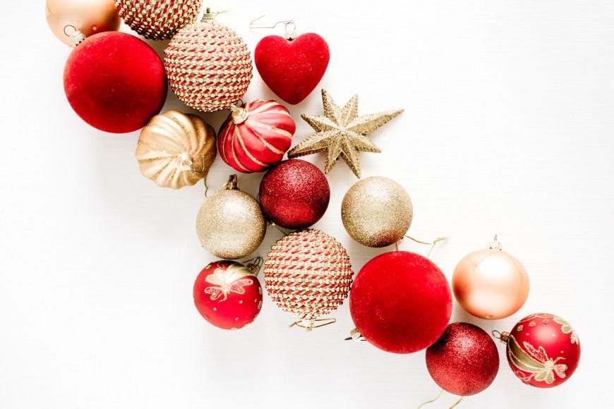Ihre Weihnachtsfeier